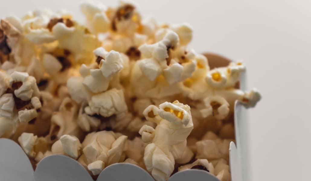 fiebre del cine valencia 1