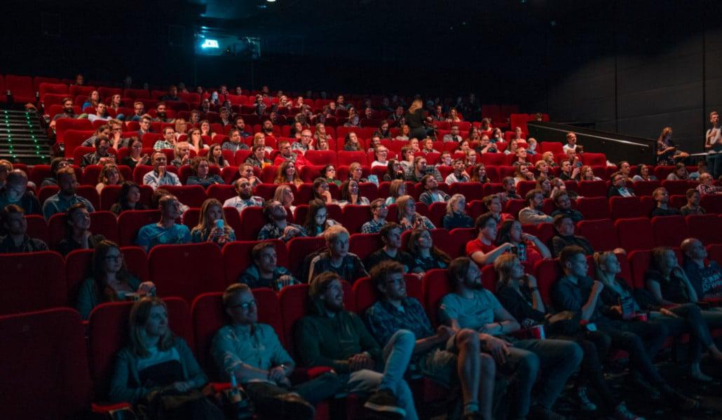 fiebre del cine valencia 2