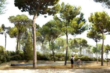 plan natzaret parc central 2