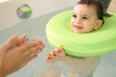 spa bebes valencia mi primer spa