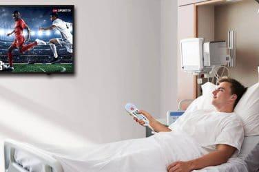 tv hospitales valencianos