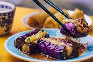 comida china valencia