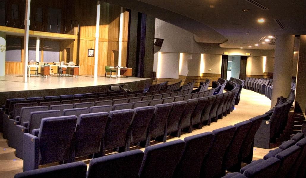 mejores teatros valencia rialto