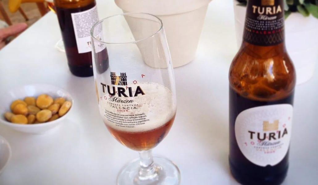 valencia cosas que nunca haria cerveza