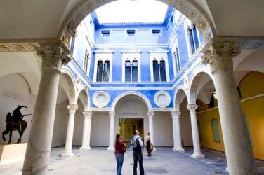 dia museos valencia 2019