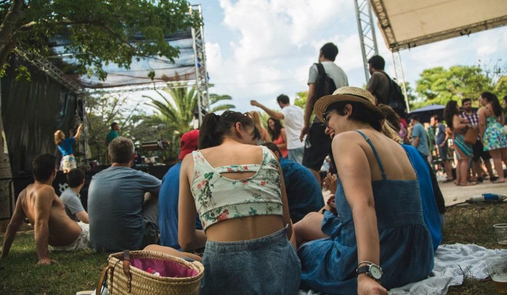 festival mar i jazz