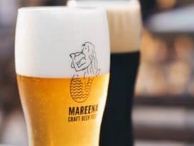 mareena beer fest valencia